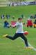 John Southall Men's Soccer Recruiting Profile
