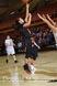 Mira Parker Women's Basketball Recruiting Profile