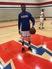 Jacques Plummer Men's Basketball Recruiting Profile