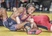Romeo McNeal Wrestling Recruiting Profile