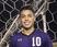 Jacob Maldonado Men's Soccer Recruiting Profile