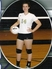 Caitlyn Kinsey Women's Volleyball Recruiting Profile