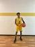 Aaron White Men's Basketball Recruiting Profile