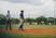 Matthew Campina Baseball Recruiting Profile