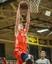 Owen McCormack Men's Basketball Recruiting Profile