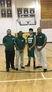 MarcAnthony Arroyo Men's Basketball Recruiting Profile