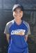 Haley Jones Softball Recruiting Profile