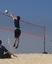 Gabriel Roden Men's Volleyball Recruiting Profile