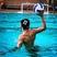 Joshua Bigness Men's Water Polo Recruiting Profile