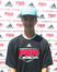 Andrew Harris Baseball Recruiting Profile