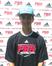 Andrew Harris Baseball Recruiting Profile