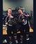 Jerame Kennedy Men's Ice Hockey Recruiting Profile