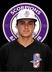 Dylan Murray Baseball Recruiting Profile