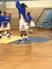 Keianna Oliver Women's Basketball Recruiting Profile