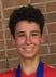 Mason Eagle Men's Soccer Recruiting Profile