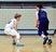 Grant Allyn Men's Basketball Recruiting Profile