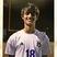 Vinicius Deobber Men's Soccer Recruiting Profile