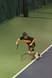Trevor Schwarzmann Men's Tennis Recruiting Profile