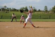 Gabriella Woods's Softball Recruiting Profile