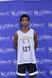Joseph Moges Men's Basketball Recruiting Profile