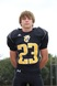 Gavin Richard Football Recruiting Profile