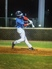 Lucas Wood Baseball Recruiting Profile