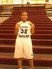 Kayla Page Women's Basketball Recruiting Profile