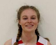 Miranda Sekel's Women's Basketball Recruiting Profile