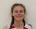 Miranda Sekel Women's Basketball Recruiting Profile