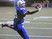 Mike Profitt Football Recruiting Profile