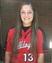 Gaby Martinez Softball Recruiting Profile