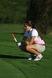 Zoey Nichols Women's Golf Recruiting Profile