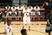 James Weathers Men's Basketball Recruiting Profile