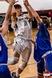 Mitchell Seiter Men's Basketball Recruiting Profile