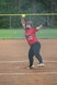 Lauren Smith Softball Recruiting Profile