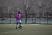 Zebedee Williams Men's Soccer Recruiting Profile