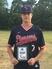 Garret Miller Baseball Recruiting Profile