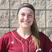 Emma Summers Softball Recruiting Profile