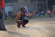 Kayla Graziano's Softball Recruiting Profile