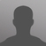 Kayde Vurton Men's Track Recruiting Profile
