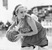 Amber Bartley Women's Basketball Recruiting Profile