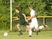 Blake Liberi Men's Soccer Recruiting Profile