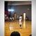Cordell Love Men's Basketball Recruiting Profile