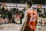 Nicholas Hall Men's Basketball Recruiting Profile