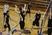 William Sadler Men's Volleyball Recruiting Profile
