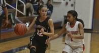 HayLee Virden's Women's Basketball Recruiting Profile