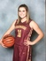 Talia Torosian Women's Basketball Recruiting Profile