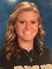 Kendall Cross Softball Recruiting Profile