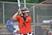 Logan Irwin Softball Recruiting Profile