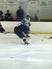 Logan Danforth Men's Ice Hockey Recruiting Profile